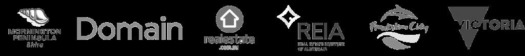 Mornington Real Estate Agent Trusted Organisations